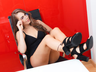 BelaStonne Adults Only!-Im so sweet lovely