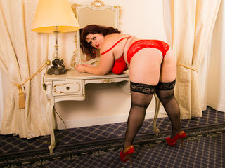 wildbunnybeach Masturbate live-I love everything