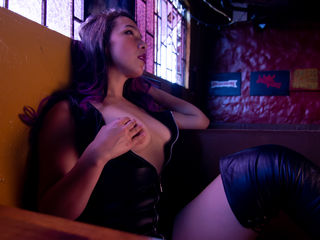 TishaLuaw Sex-I am an outgoing
