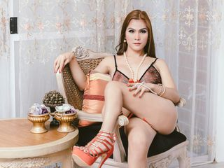 EXTREMeHUGEQUEEN online sex-A real TRUE  QUEEN