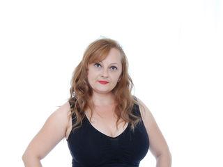 Profile picture of DesireeNew