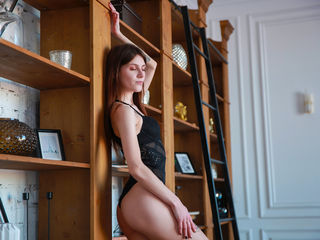 18 petite white female brown hair blue eyes JennySpace chat room