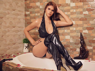 AriellaMyLoveX Adults Only!-I'm Ariella,the