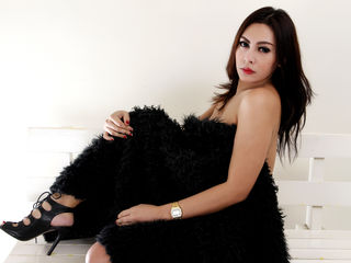 I'm 22 Years Of Age, At LiveSexAsian I'm Named LoveClowieXX And Philippines Is Where I Live! I Have Blonde Hair, A Live Cam Easy Transvestite Is What I Am