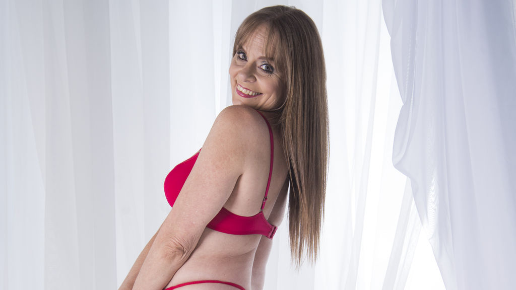 Taniafun online at GirlsOfJasmin