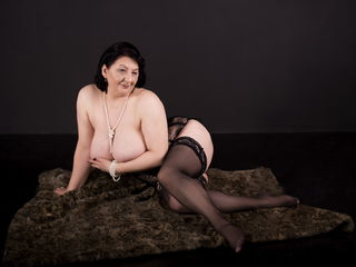 MILFPandora Sex-Hello gentlemen!