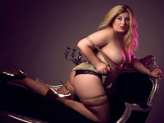 ElegantSandra Adults Only!-Hey there:*:*: I'm a