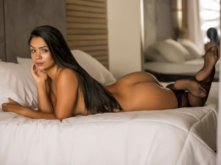EmilyCurtis Live Jasmin-you can find in me