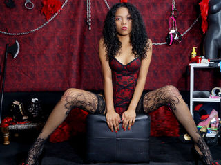emilythoson Live Jasmin-I am a happy and fun