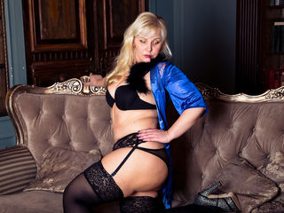 GorgeousAliana Chat Sex-I really very gental