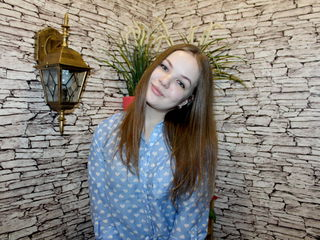 FlirtyGirlForU Jasmin Live-Welcome to the