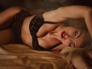 EstterKaly Free sex on webcam-Hey! I am Ester from