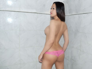 Your9inchesDoll LiveJasmin-im a simple and