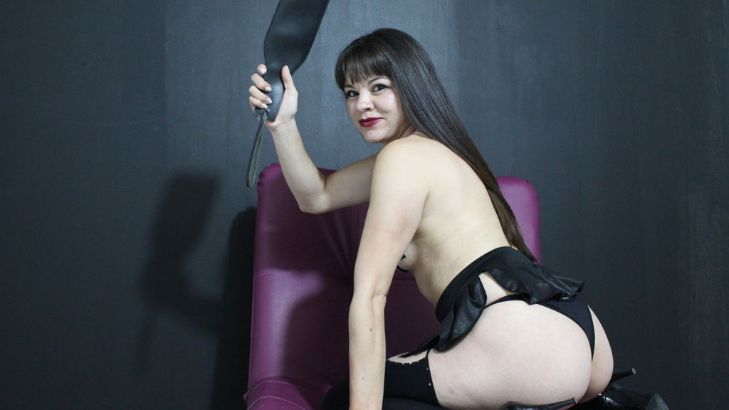 Watch the sexy KarlaDirtyXxx from LiveJasmin at GirlsOfJasmin