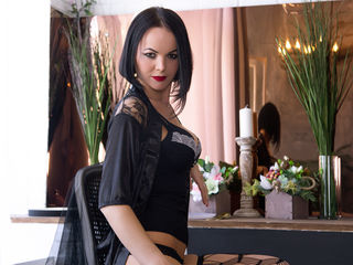 LadyHimera Sex-Welcome! I am