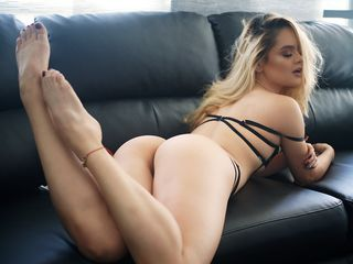 MiaSummerFox REAL Sex Cams-i consider myself a