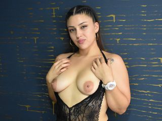 FernandaPerky SEX XXX MOVIES-Hello I am fernanda