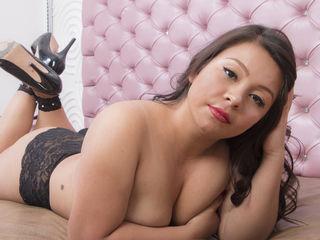 female anal porn ass