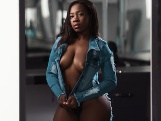 ChristinStar Live XXX-Visit my Private