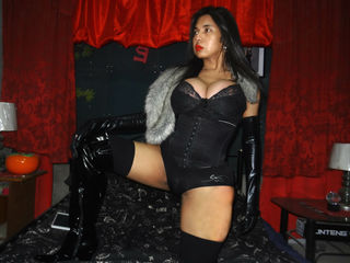 WORLDGODDESS Live Jasmin-you dont need to