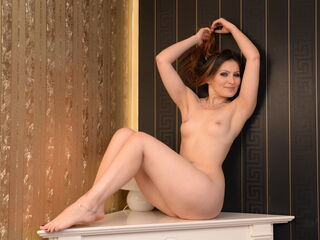 Sexy profile pic of AnomimWoman