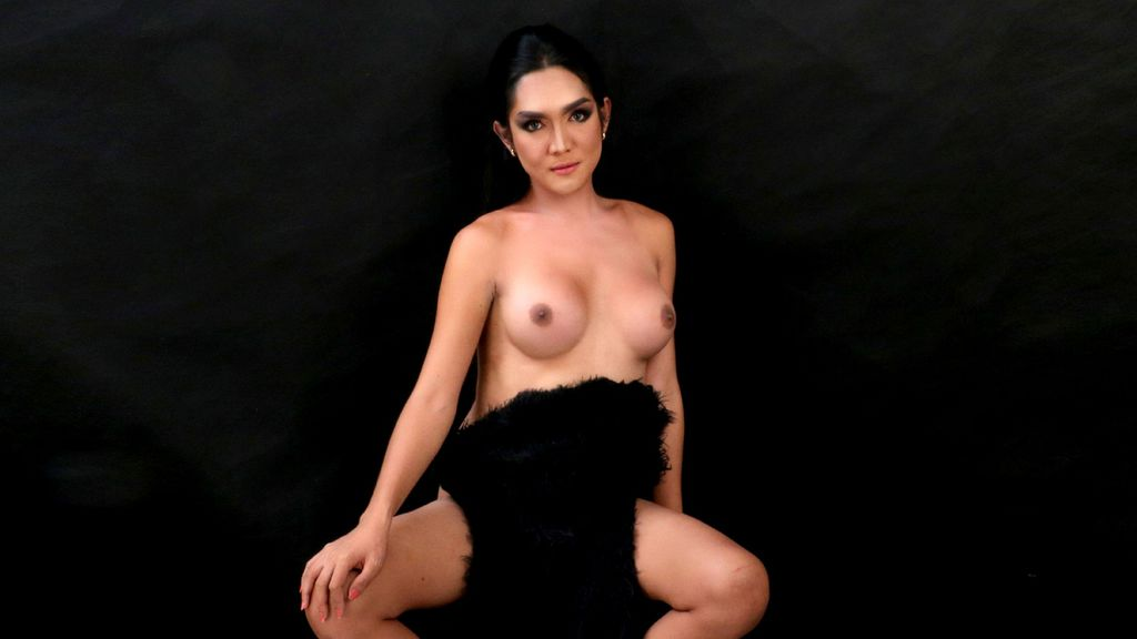 Statistics of xxNastyBigCOCKxx cam girl at BoysOfJasmin