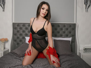 PrettyDanielle Sex-I am a sweet girl