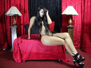 PAULINAaNGELXX Adults Only!-