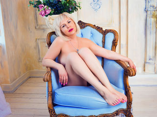 LadyVironika SEX XXX MOVIES-I'm lady who loves