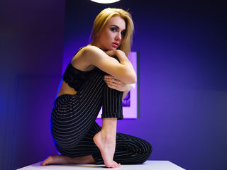 MonikaRay Live Jasmin-I am very open and