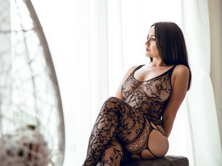 RhyaWilde Live XXX-If you want to get