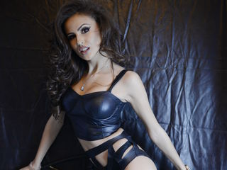 Xtremewild5 Live Jasmin-Fetish queen for  my
