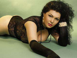 LaraDD Live Jasmin-If you didn't see
