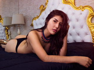 DakotaClark Sex-Hi everyone, I am an