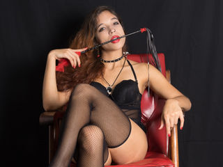 Ninadouxxx Jasmin Cams-Do you wanna see the