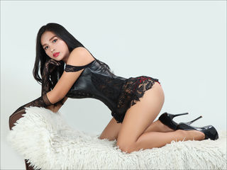 TheSeductiveBaby REAL Sex Cams-Hello i am your