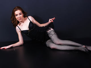EllaDevil Sex-Hey guys! My name is
