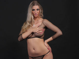 AngelsCourtney Adults Only!-My pussy on your