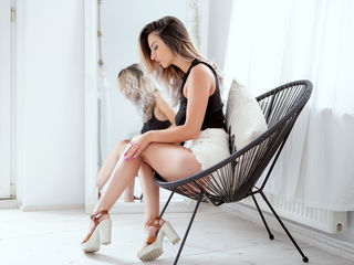 RileyNova Sex-I adore being on the